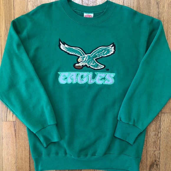 nutmeg mills Sweaters | Vintage Eagles